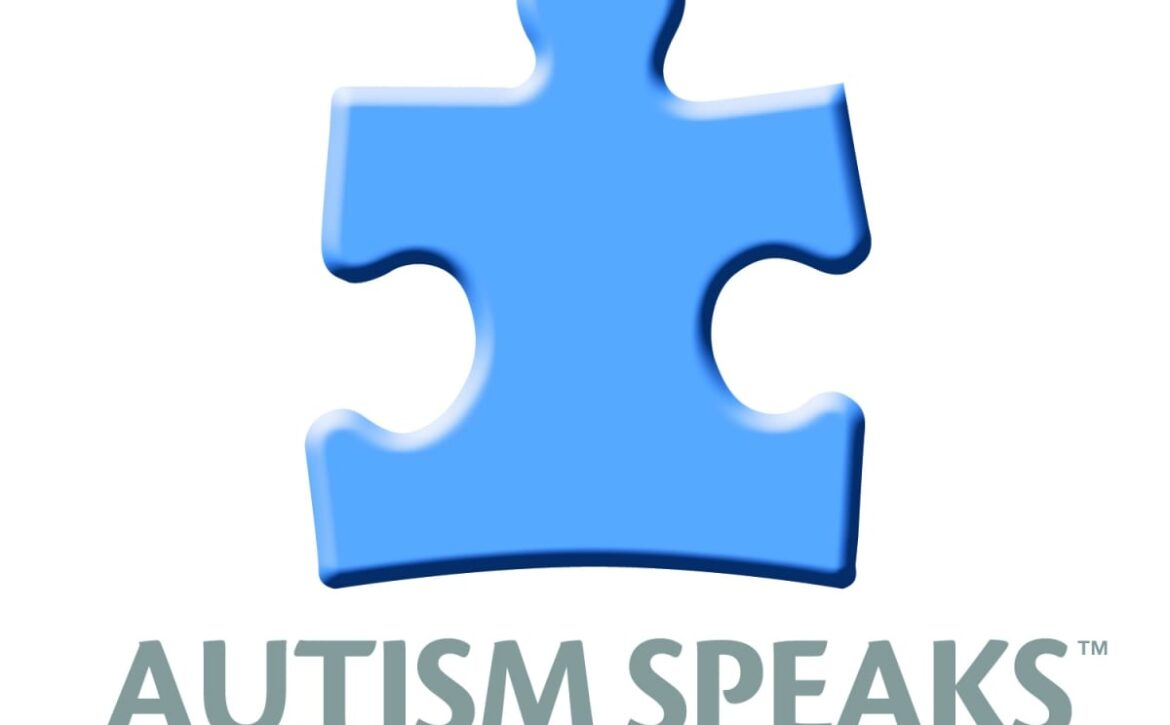 Autism Puzzle Piece Symbol drawing image in Vector cliparts category at pixy.org