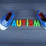 59 Inspirational Quotes About Autism
